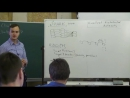 Лекция 5 - Методы и системы обработки больших данных - Иван Пузыревский