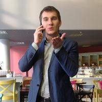 ВКонтакте Артем Дроздов фотографии