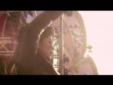 DIMARO Rosette Feat. Carlprit - Weve Only Just Begun