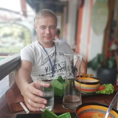 Иван Клейносов
