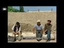 Айыл өкмөтү 2004 кыргыз киносу толугу менен