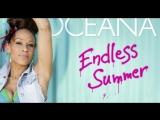 Oceana - Endless Summer (UEFA EURO 2012)