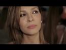 Елена Подкаминская борится со словами-паразитами с помощью танцев