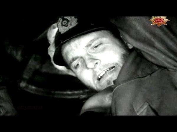 КАПИТАН МАРИНЕСКО (HD)