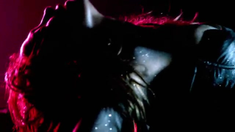 Jennifer Lopez ft. Pitbull - Dance Again клип смотреть онлайн бесплатно скачать видеоклип.mp4