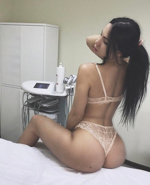 Sexy office lady fucked by hospital geek