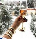 Скороновыйгод#первыйснег#зима#декабрь#новыйгод2018#отношения