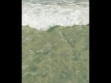 Alkhan, Beach? Sharjah?, United Arab Emirates