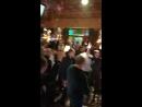 Группа Таврика на Дне Рождении арт-кафе 7 пятниц. Кавер-группа на праздник в Крыму, Сочи, Москве.