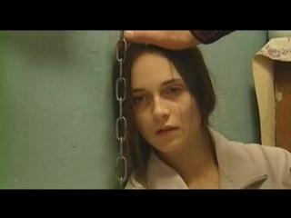 Боец.(1.sezon.11.serija.iz.12).2004.DivX.DVDRip