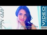 APD Jasmine Andreas - Seduce Me (Video) 720x396