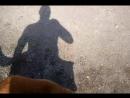 Video-2011-06-11-10-11-58