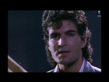Gino Vannelli - It Hurts To Be In Love (1985)