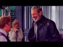 МИР ЮРСКОГО ПЕРИОДА 2 Съёмки - B-ROLL Лучшие моменты 2018 Крис Пратт Динозавр Фильм HD