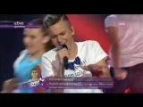 Vesela pesma - Sergej Paji