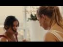 Клип на все части фильма ФОРСАЖ 1-7