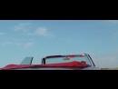 Andreea Balan ASA DE FRUMOS feat Silviu 1080p