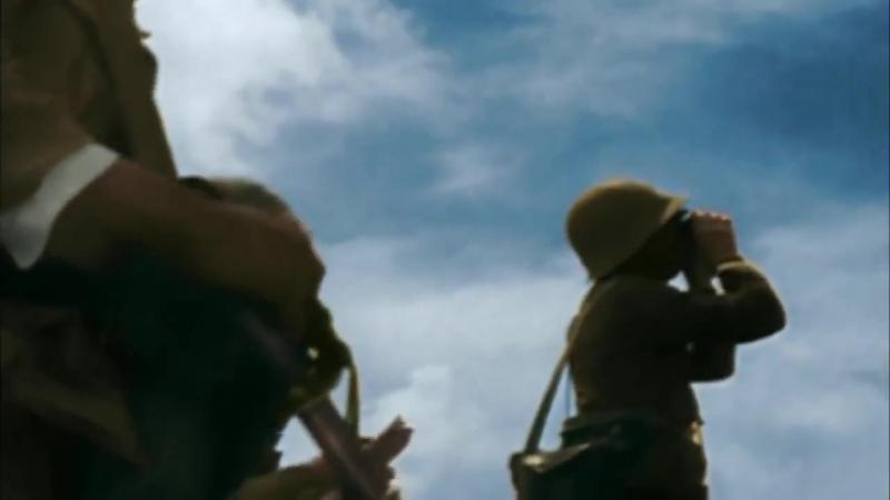 [軍歌] 日本陸軍 航空自衛隊演奏