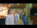Пижамная вечеринка у одноклассницы дома😂