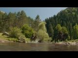 The Sisters Brothers/ Братья Систерс - trailer