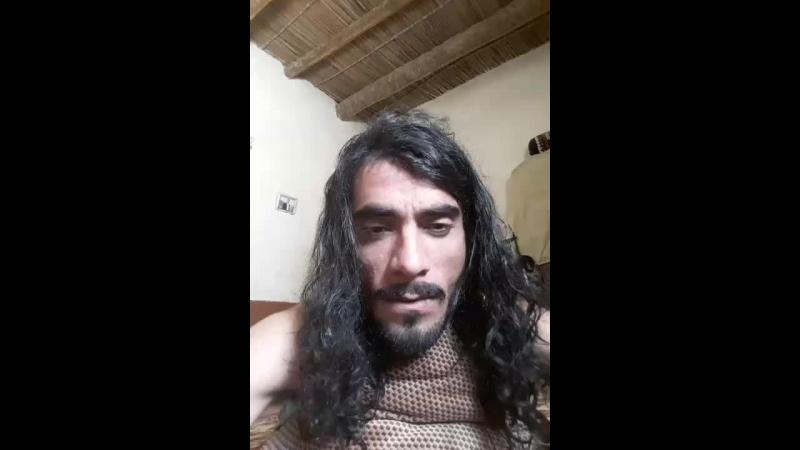 Amar Baloch - Live