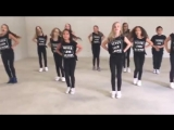 EGO - Willy William - Easy Kids Dance Choreography Fitness - 1469263443851.mp4