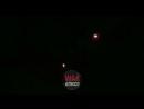 Ночь в Аль Кадаме Правительственные ополченцы засекли группу террористов и дали по ним пару залпов из пушки 50 ки Орудие време