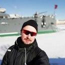 Максим Сергиенко фото #11
