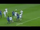 Real Madrid vs Fuenlabrada 2-2 All Goals Highlights HD (28-11-2017)
