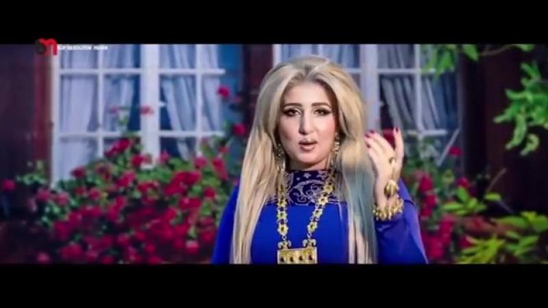 Selbi Tuwakgylyjowa - Küýseýän video.zehinli.info