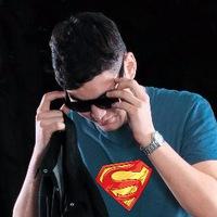 Аватар Hasen Duisebay