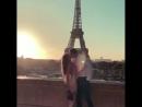 Love in Paris ♥
