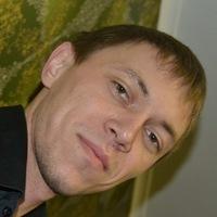 Кирилл Нелипин