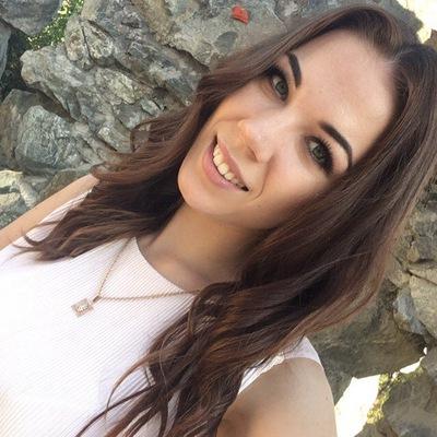 Ирина Микушева