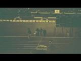 ✩ Раритет Рига Стадион Даугава 1990 Виктор Цой группа Кино