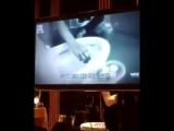AOMG watching SNL KOREA - AOMG Episode