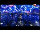 Michael Soul и ТРИОБеатрис Baby Tell Me Гости финала Еврофест 2018