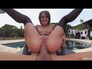 Никита секс поро