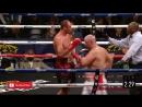 Яго Киладзе vs. Адам Ковнацки