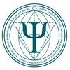 Обучение психологии в СПб Ψ Институт РХГА