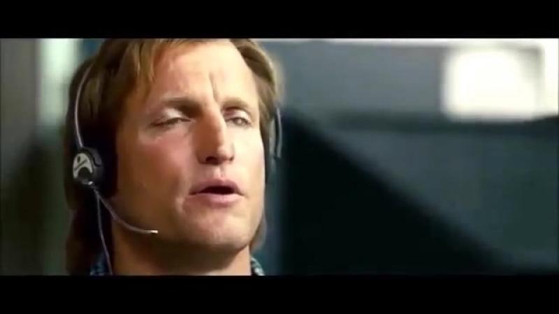 Daha filmin başında sizi ŞOk eden sahne - Yedi Yaşam (2008)