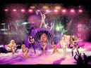 Lady Gaga - Brooklyn Nights - Live in Artrave The Artpop Ball Tour
