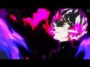 озвучка 01 Zettai Karen Children The Unlimited Hyoubu Kyousuke TV Восхитительные дети Безграничный 1 серия MVO