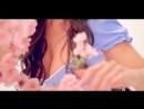 ДиДюЛя and Chris Wonderful - Страна Дураков - 720HD - [ ].mp4