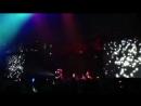 [09.03.2013] JKS в токийском ночном клубе ageHa, где Team H принимали участие в Spring Special Party - «ASOBINITE / В игре».(1)