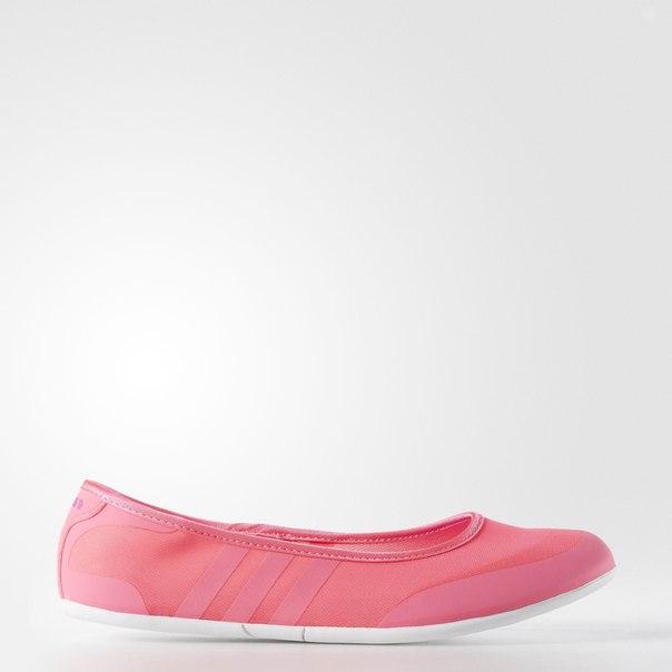 Обувь для активного отдыха SUNLINA