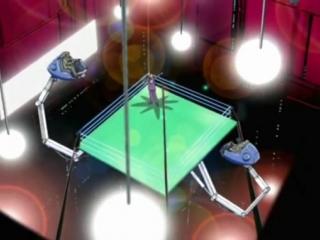 Кукла-рабыня 2 _ Kowaremono 2 _ Slave Doll 2 _ Kowaremono - Fragile Hearts [uncen, jap, hentai, 2001г.]