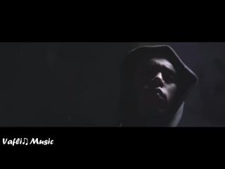 Элджей - Растворитель КЛИП   Премьера 2018_(VIDEOMEGA.RU).mp4