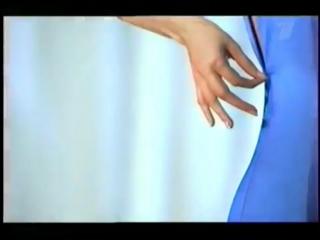 Анонс и реклама (Первый канал, 27.08.2010) Сто рецептов красоты, Газпром, Карусель, Nestle, Седьмой континент, Skylink, Гранд, П