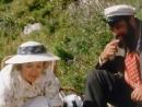 8-я серия(Моя семья и другие животные - 1987)